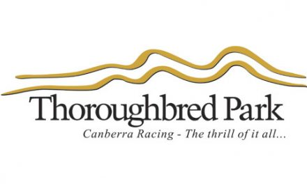 Biggest Punters Competition Race Day at Thoroughbred Park