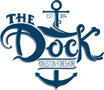 the dock outincanberra