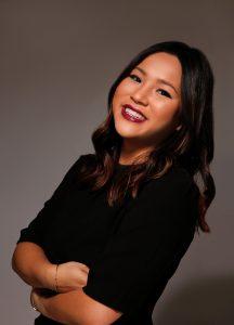 Josephine Huynh