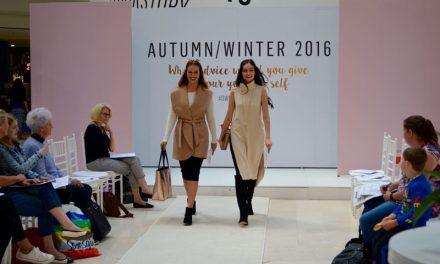 Autumn/Winter Season Trends