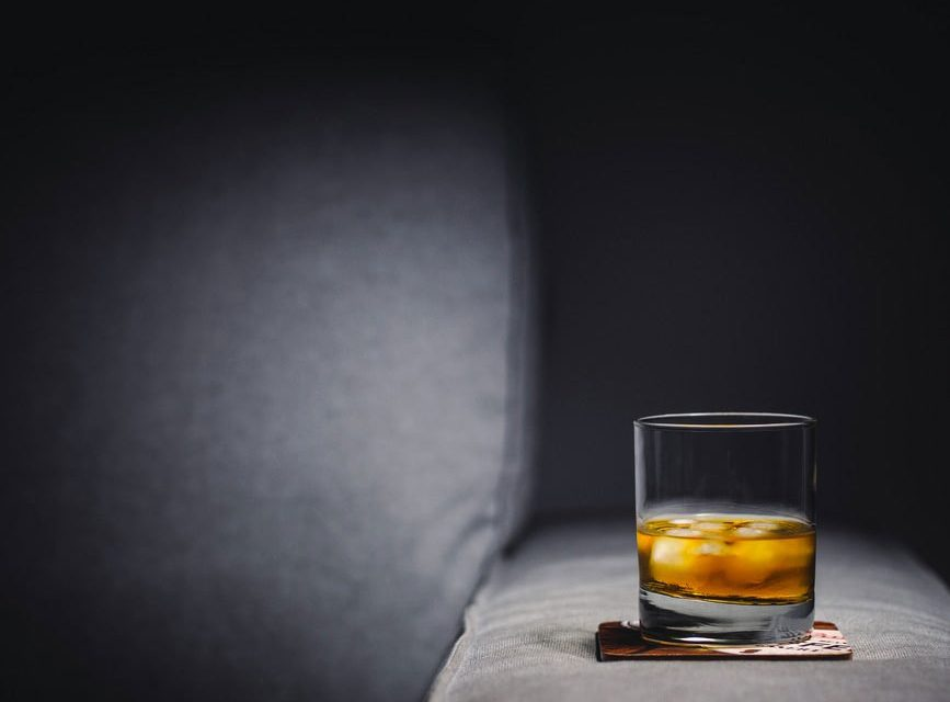 Whisky Live comes to Canberra