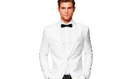 The White Shirt Edit