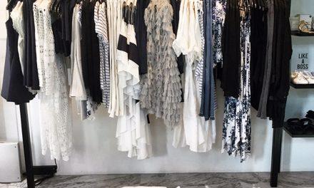 Braddon: A mecca of style