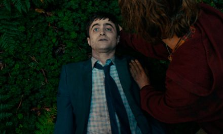 Swiss Army Man reviewed
