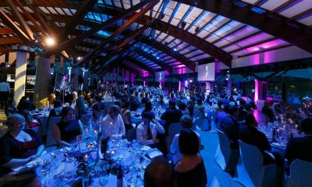 Winners revealed: 2016 OutInCanberra People's Choice Awards