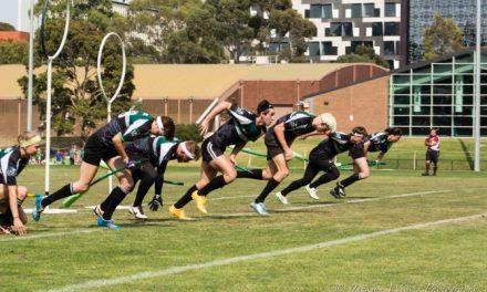 QUAFL – Australian Quidditch Championships 2016