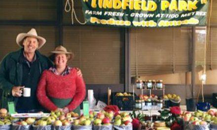 Southside Farmers Market