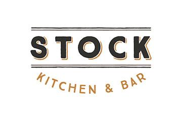 Stock Kitchen Bar Logo Outincanberra