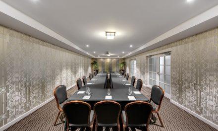 hotel-kurrajong-canberra-murdoch-boardroom-ushape-2016