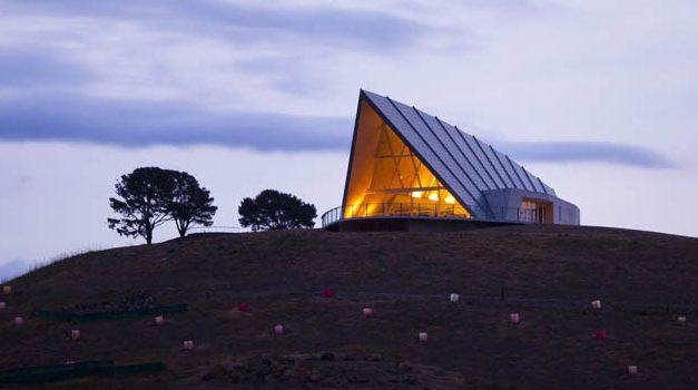 0022_Ginger-Catering-National-Arboretum-Canberra-Pavilion-Landscape-2078-350
