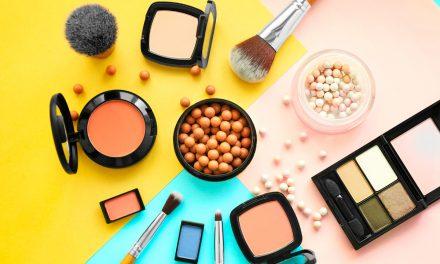 Failsafe summer makeup hacks