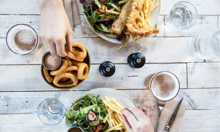 2016: A year for Canberra foodies