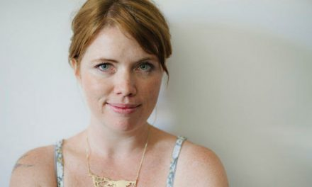 Fight like a Girl: With Clementine Ford