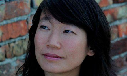 Author Talk with Madeleine Thien
