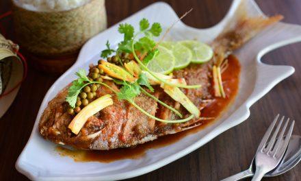 Baan Latsamy: A Lao local to call home