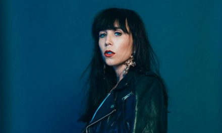 Win a double pass to Katy Steele at Transit Bar