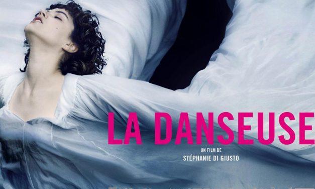 Bienvenue Alliance Française French Film Festival 2017