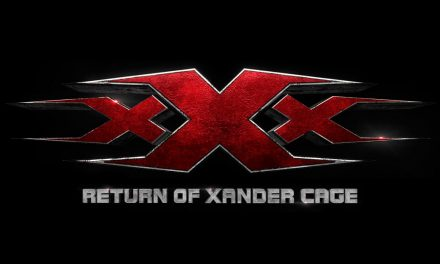 Movie review: xXx Return of Xander Cage
