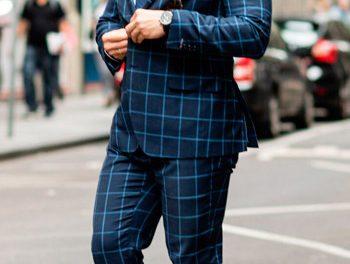 Hot pur-suit