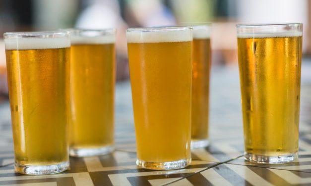 Beer-ostani