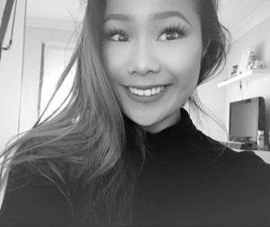 Jasmine Huynh
