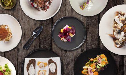 Sage Taste & Test: Be part of the menu decision-making process