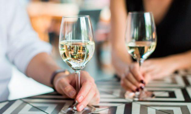 Wine-ostani