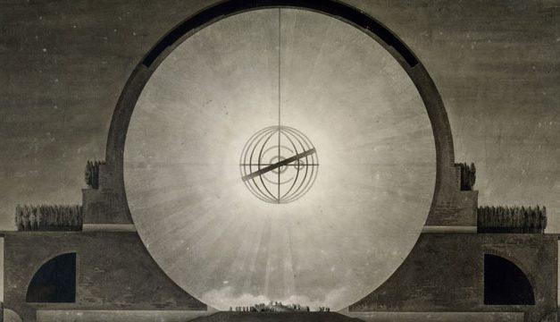 utopia_500_-_boullee_interior_cenotaphe_de_newton_1784_-_750_x_360