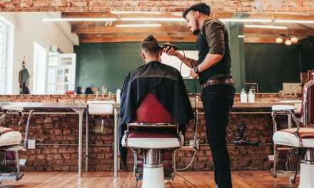 A cut above: Best barbers in Canberra