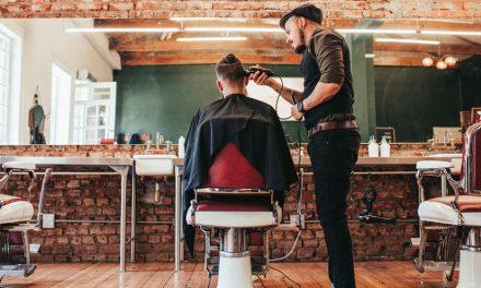 A cut above: Best barbers in Canberra