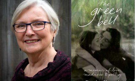 Paula Keogh: The Green Bell