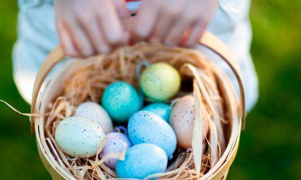 Your guide to the Easter long weekend in Canberra