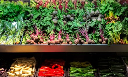 Belconnen Fresh Food Markets: Synonymous with the finest fruit and veg in Canberra