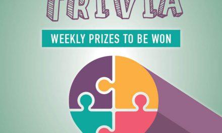 Trivia Night at Ainslie