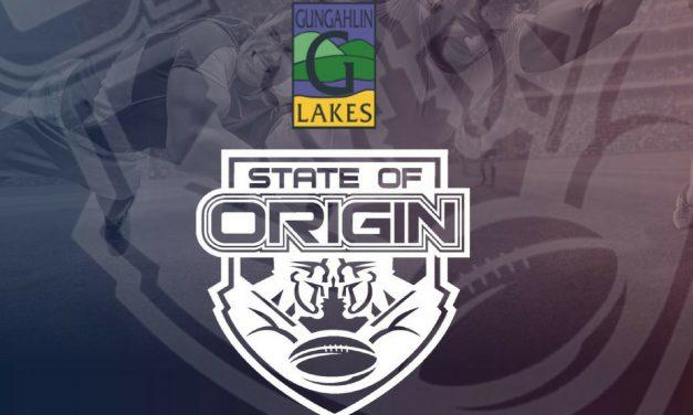 State-of-Origin-GLC