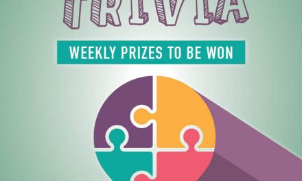 Trivia @ The Lakes