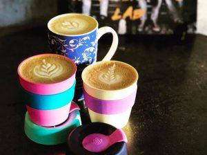 Coffeelab-600