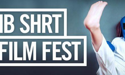 Canberra Short Film Festival at Dendy Canberra