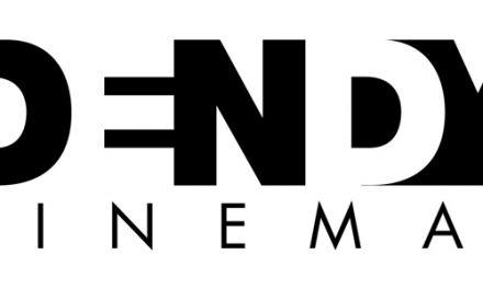 Rocky Horror Interactive Screening at Dendy Cinemas