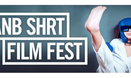 Canberra Short Film Festival at Dendy Cinemas
