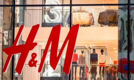 It's official! H&M is coming to Canberra