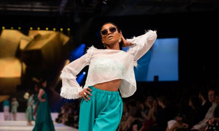 FASHFEST Closing Night Recap