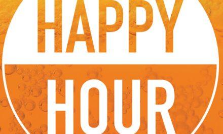 Happy Hour at Gungahlin Lakes Golf & Community Club