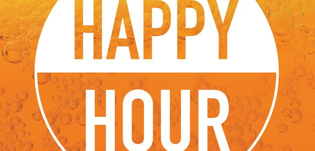 Happy Hour_Resizes_Web