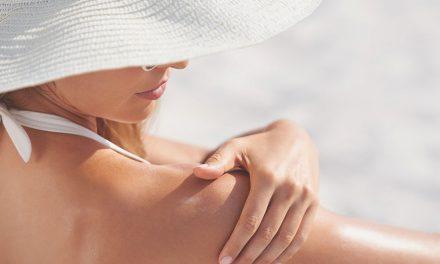 Summer Beauty Tips for Aussie Women