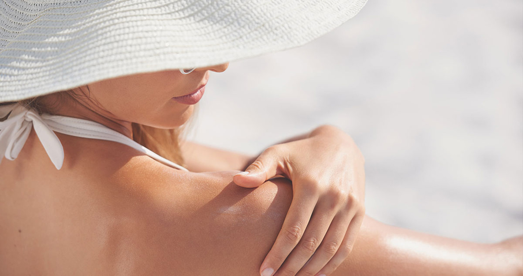 Summer Beauty Tips for Aussie Women