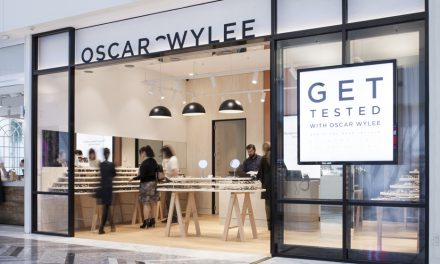 Oscar Wylee eyewear put to the test