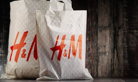 250 reasons to get to H&M's opening early