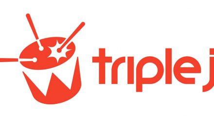 triple j Hottest 100 won't be on Australia Day
