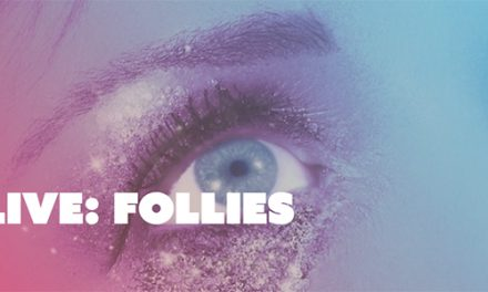 NT Live: Follies Encore Screening at Dendy Cinemas